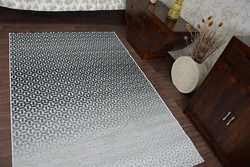 echte modischen teppiche billig modern teppich lisboa. Black Bedroom Furniture Sets. Home Design Ideas