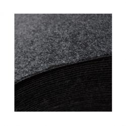 Teppichboden HERMES 965 grau