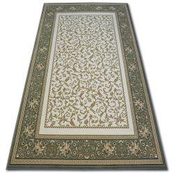 Teppich PRESTIGE TODA 83281 grün