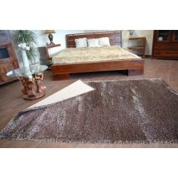 Teppich SHAGGY RUBBY Modell 66001/190