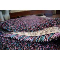Teppich SHAGGY RUBBY Modell 66001/123