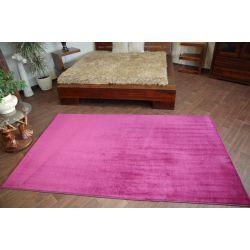 Teppichboden ULTRA lila