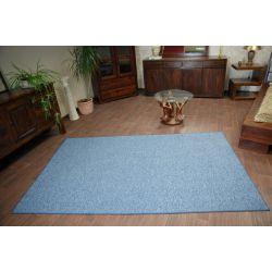 Teppichboden SUPERSTAR 500 blau