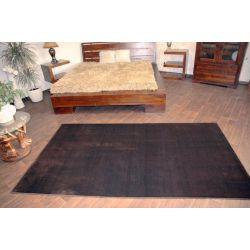 Teppichboden ULTRA braun