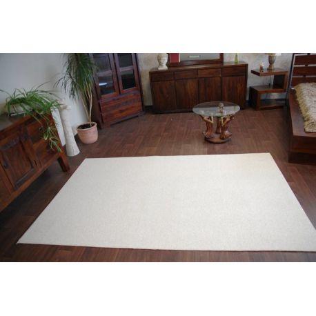 Teppichboden OPERA cremefarbig