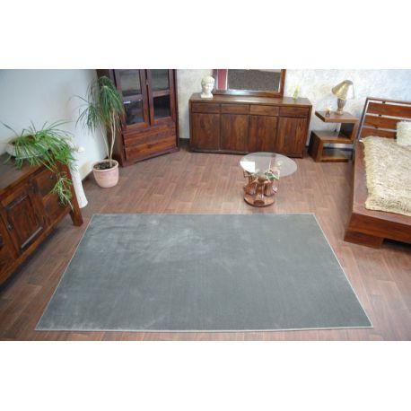 Teppichboden ULTRA grau