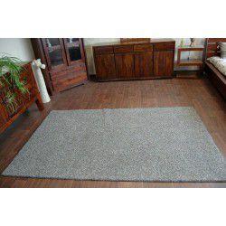 Teppichboden XANADU 166 grau