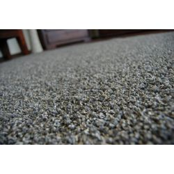 Teppich - Teppichbode XANADU 166 grau