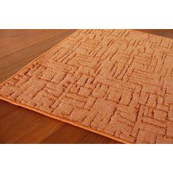 Teppich - Teppichbode KASBAR rot