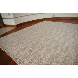 Teppich, Teppichboden NEW WAVES cream
