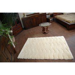 Teppich ISTAMBU£ CC10 beige