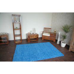 Teppich SHAGGY Modell 100 B
