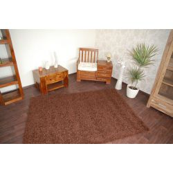 Teppich SHAGGY Modell 100 V