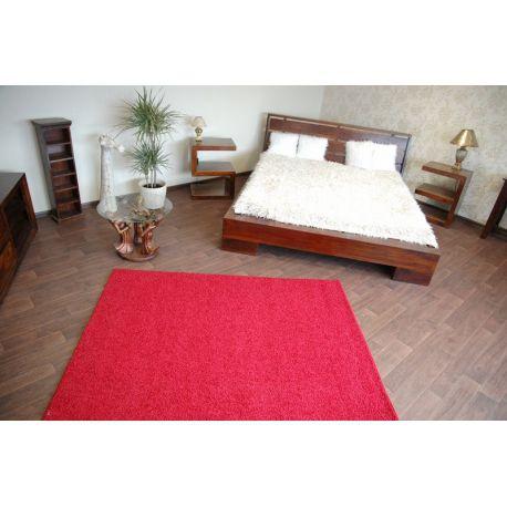 Teppichboden SPHINX 20 weinrot