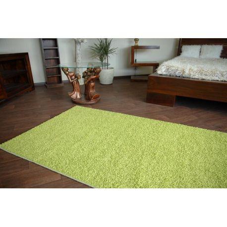 Teppichboden SPHINX 140 zitrone