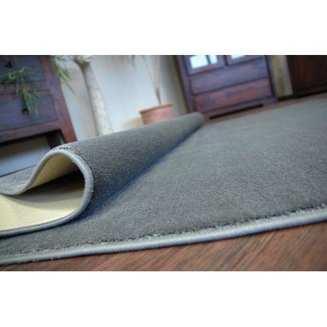 Teppichboden ULTRA 75 grau