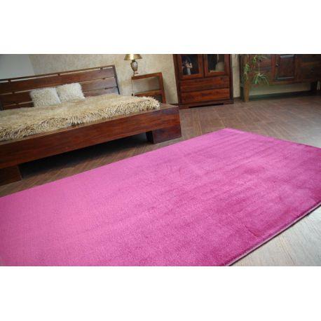 Teppichboden ULTRA 14 violett