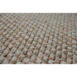 Teppichboden TESSUTO 056 beige