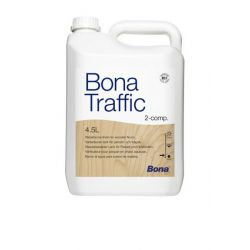 BONA Traffic Matt