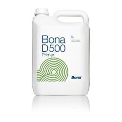 BONA D500