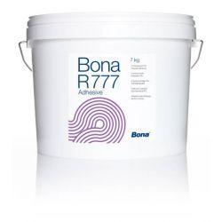 BONA R777