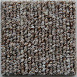 Teppichfliesen DIVA farb 155
