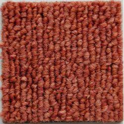 Teppichfliesen DIVA farb 319