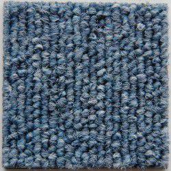Teppichfliesen DIVA farb 595