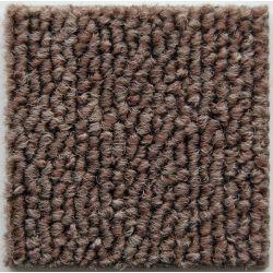 Teppichfliesen DIVA farb 822