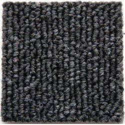 Teppichfliesen DIVA farb 966