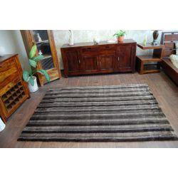 Teppich SHAGGY WOLF 12156