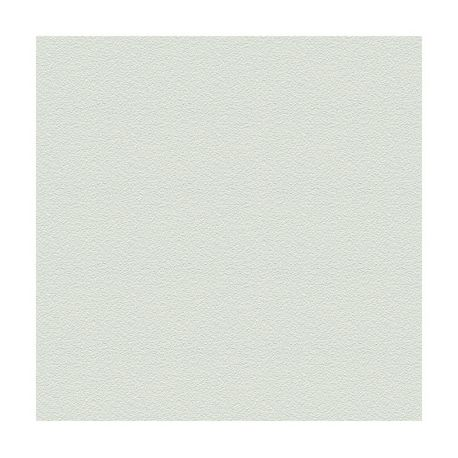 ZASŁONA FLORYDA 140x250 cm Silber schwarz