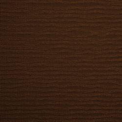 Jalousie VIVA 421 Schokolade