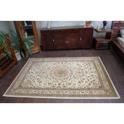 Teppich AQUARELLE 3587 - 41033 beige