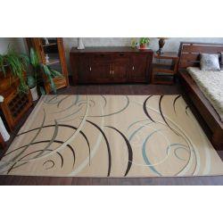 Teppich AMARENO CARINA beige