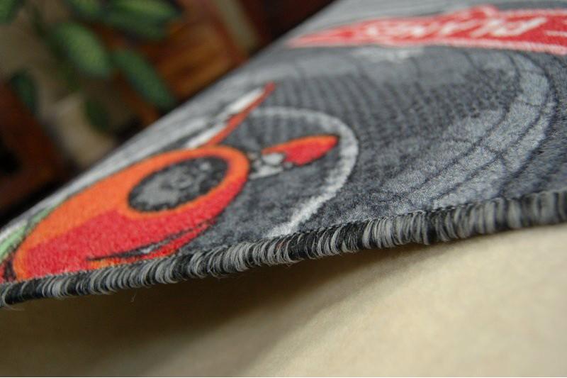 Kilim duna teppich gan einrichten design