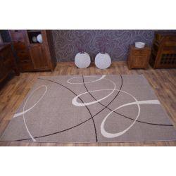 Teppich AVANTI NELLA beigen