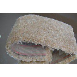 Teppich, Teppichboden POLYAMID SECRET 35
