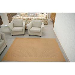 Teppich MIX COL beige