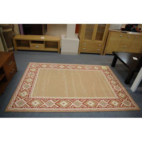 Teppich ARTE 16083 beige