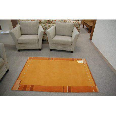 Teppich CONCEPT PALMA