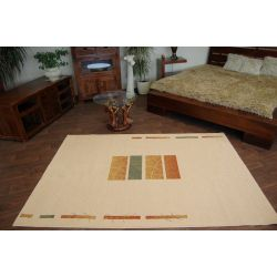 Teppich KASHMIR 51245 beige