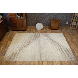 Teppich AVANTI NOE beigen