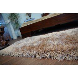 Teppich KLEUR Modell DEK030
