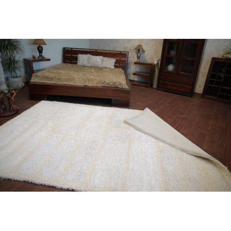 Teppich KLEUR Modell DEK001