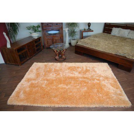 Teppich KLEUR Modell DEK017