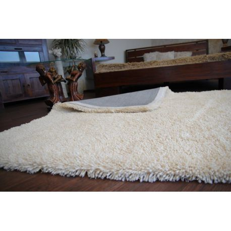 Teppich KLEUR Modell DEK008