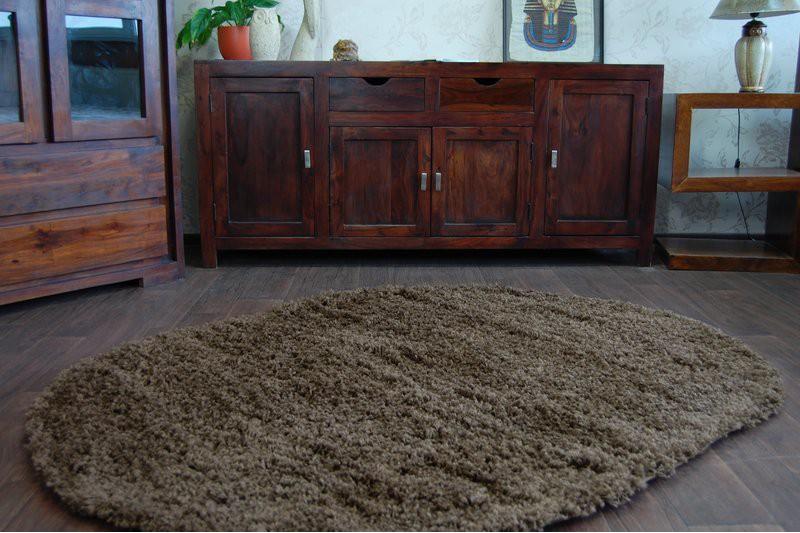 besten. Black Bedroom Furniture Sets. Home Design Ideas