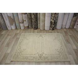 Teppich DECO eco soft natur 6