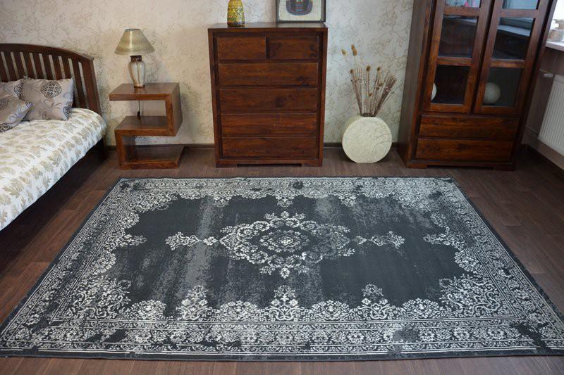 teppich billig 14513320171028. Black Bedroom Furniture Sets. Home Design Ideas